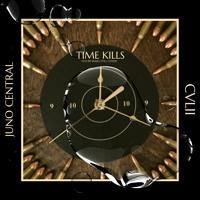 Time Kills ( Yung Bleu ft. Drake - You're Mines Still Cover )
