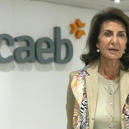 Es urgente ampliar los ERTE y medidas específicas para Balears por la situación de COVID