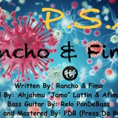P.S.A. (Rancho & Fimo)