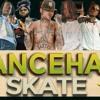 Download DANCEHALL MIX OCTOBER 2020 SKATE VYBZ KARTEL,CHRONIC LAW,ALKALINE,MAVADO,MASICKA,JAHVILLANI,INTENCE Mp3
