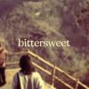 Bittersweet - Lianne La Havas cover
