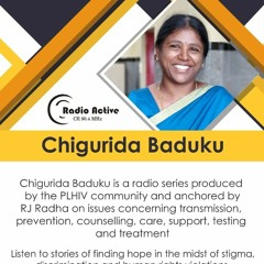 Chigurida Baduku -  Health Issues During The Lock Down with Subbalakshmi  RJ Radha
