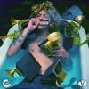 Jon Z - Si Me Gano Un Grammy  (Dj Papo Edit) Portada del disco