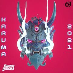 Karuma Soca 2021 Mixtape