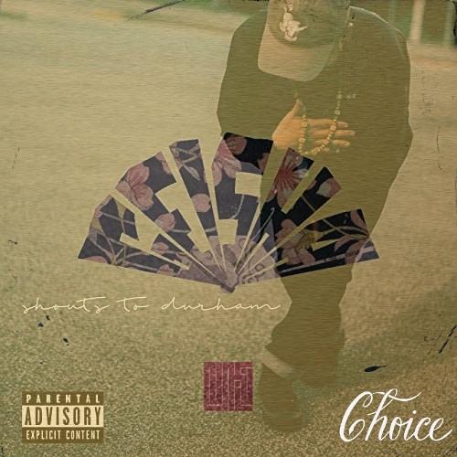 North Cack (Choice Remix)