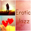 Erotic Jazz – Jazz Guitar Music, Romantic Dinner Party, Instrumental Songs, Background Guitar Chill Sounds, Smooth Jazz Ambient Music, Sexy Music, French Love