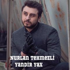 Yandir Yax