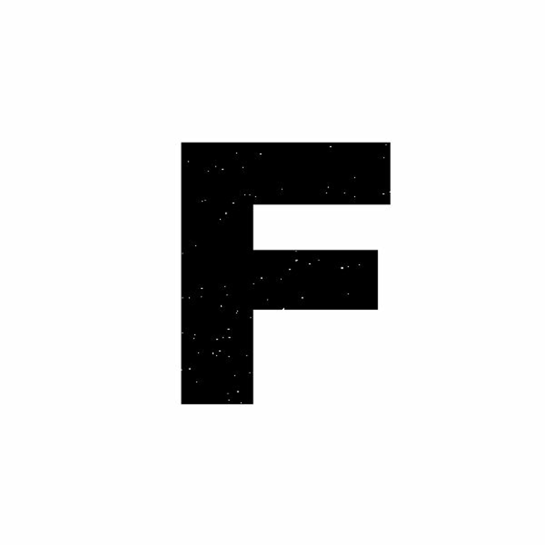 Planet midlertidig #1 'Intro: Hvem er kollektivet Flexwerker'