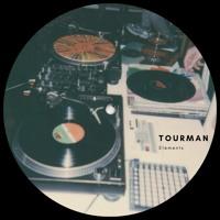 PREMIERE: Tourman - Elements
