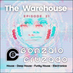 The Warehouse - Episode: 21
