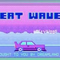 Heatwaves