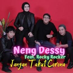 Jangan Takut Corona (feat. Rocky Rocker)