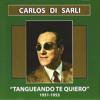 Del Barrio de las Latas (feat. Mario Pomar)
