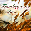 Valzer (Thanksgiving Songs)