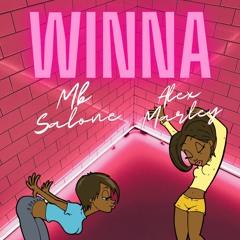 Winna (feat Alex Marley)