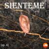 Download SIENTEME ep. 4 (Neo Soul/ R&B) Mp3
