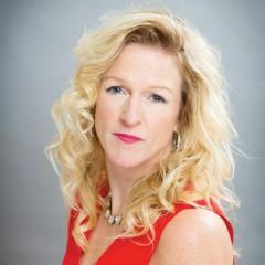 ENVP Fiona McCarthy - Audio I Story