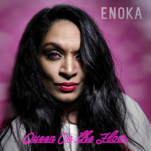 Queen on the Floor Song Cover