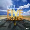 Deorro x Clean Bandit x Chris Brown - Five more Rather be (Antwan Dago Bootleg)