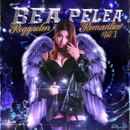 Reggaeton Romántico (Vol. 1)