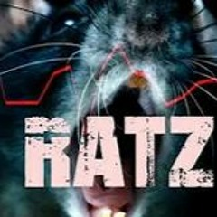 RATZ - Paiva Prod