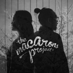 Somewhere Only We Know  Keane Cover By The Macarons Project