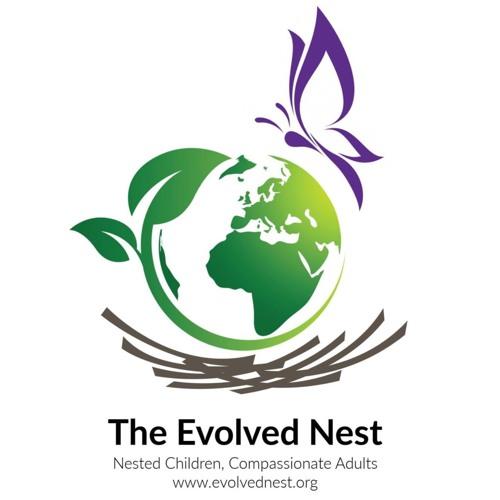 Evolved Nest Podcast Series