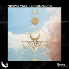 Abstract Moon - Constelaciones (Original Mix)