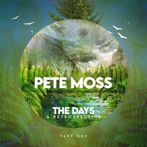 Pete Moss - Too Soon [Candy Talk Records] [MI4L.com]