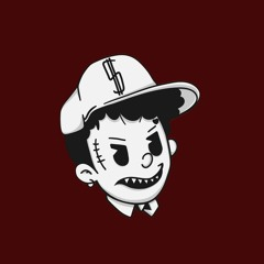 "Slim Shady Type Beat ""Juvenile"" Hard Boom Bap Type Beat | Rap Beats Freestyle Instrumental 2021"