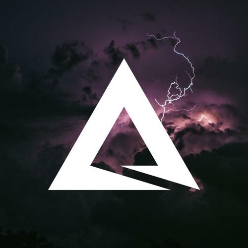Download Alchemorph - Lets Go Mental [Album] mp3