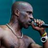 Snoop Dogg, Eminem, DMX - Rest In Peace ft. Dr. Dre, Method Man