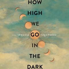HOW HIGH WE GO IN THE DARK By Sequoia Nagamatsu