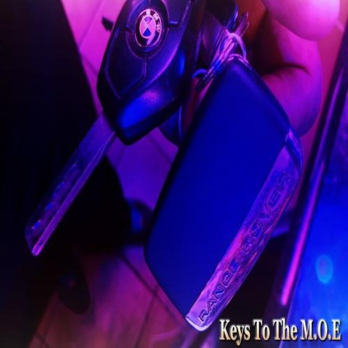 Keys To The M.O.E