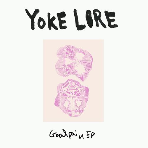 Goodpain EP