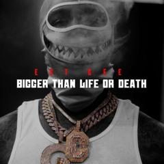 EST Gee ft Lil Baby, 42 Dugg & Ryno Rodriquez - 5500 Degrees (CJ Butterfleye Beats)