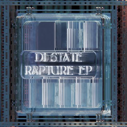 DJ STATE - RAPTURE