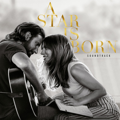 I'll Never Love Again (Film Version - Radio Edit)