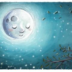 Buenas Noches, Mi Amor