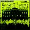Chimurenga Vibration (feat. DJ Romes)