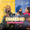 Download Channa Ve (From