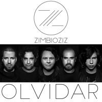 Cover mp3 Olvidar