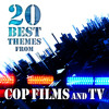 Theme from NYPD Blue
