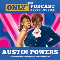 Ep 263: Austin Powers