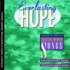 Hope Does Not Diappoint (Romans 5:5; 8:24-25 -  NKJV)