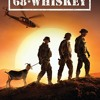 68 Whiskey Interview - Beth Riesgraf and Lamont Thompson