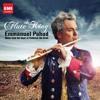 Frédéric II de Prusse: Flute Concerto No. 3: II. Grave