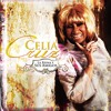 Celia's Oye Cómo Va (Oye Cómo Va) (Album Version)