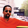 The 59th Street Bridge Song (Feelin' Groovy) (Album Version)