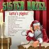 White Christmas (Album)